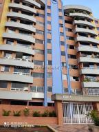 Apartamento En Ventaen Caracas, La Union, Venezuela, VE RAH: 21-5884
