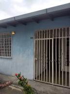 Casa En Ventaen Acarigua, Centro, Venezuela, VE RAH: 21-5329