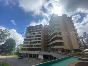 Apartamento En Ventaen Caracas, La Lagunita Country Club, Venezuela, VE RAH: 21-5331