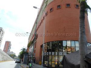 Local Comercial En Ventaen Caracas, Las Acacias, Venezuela, VE RAH: 21-5335