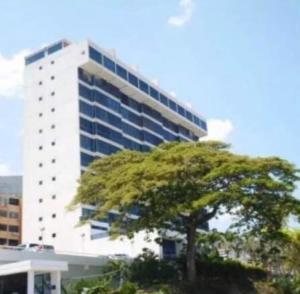 Apartamento En Ventaen Parroquia Caraballeda, La Llanada, Venezuela, VE RAH: 21-5336