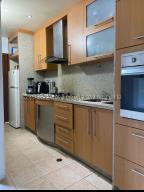 Apartamento En Ventaen Guarenas, Nueva Casarapa, Venezuela, VE RAH: 21-5341