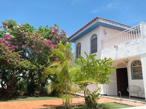 Casa En Ventaen Barquisimeto, Nueva Segovia, Venezuela, VE RAH: 21-5348