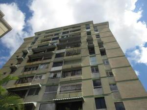 Apartamento En Ventaen Caracas, Colinas De Bello Monte, Venezuela, VE RAH: 21-5345
