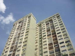 Apartamento En Ventaen Barquisimeto, Zona Este, Venezuela, VE RAH: 21-5356