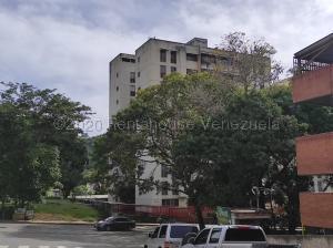 Apartamento En Ventaen Caracas, Santa Paula, Venezuela, VE RAH: 21-5390