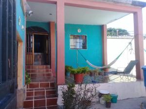 Casa En Ventaen Barquisimeto, Parroquia Union, Venezuela, VE RAH: 21-5361