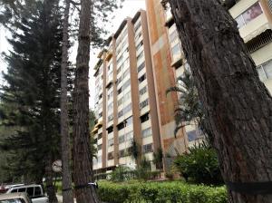 Apartamento En Ventaen Caracas, La Bonita, Venezuela, VE RAH: 21-5358