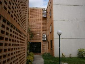 Apartamento En Ventaen Municipio San Diego, El Tulipan, Venezuela, VE RAH: 21-5369