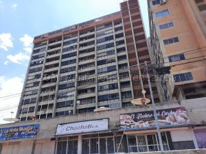 Apartamento En Ventaen Parroquia Caraballeda, Caribe, Venezuela, VE RAH: 21-5386