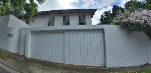 Casa En Ventaen Caracas, Prados Del Este, Venezuela, VE RAH: 21-5371