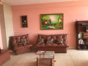 Apartamento En Ventaen Punto Fijo, Caja De Agua, Venezuela, VE RAH: 21-5381