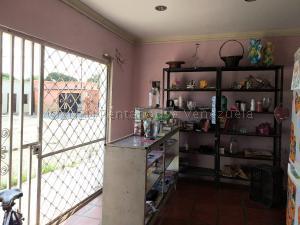 Casa En Ventaen Coro, Centro, Venezuela, VE RAH: 21-5382