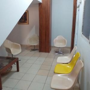 Local Comercial En Ventaen Coro, Sector Los Orumos, Venezuela, VE RAH: 21-5385