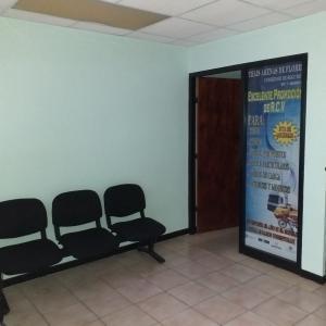 Local Comercial En Ventaen Coro, Sector Los Orumos, Venezuela, VE RAH: 21-5388