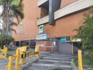Local Comercial En Ventaen Caracas, Lomas De La Lagunita, Venezuela, VE RAH: 21-5873