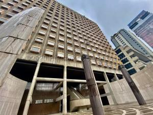 Oficina En Alquileren Caracas, Bello Monte, Venezuela, VE RAH: 21-5389