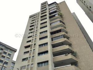 Apartamento En Ventaen Caracas, Altamira Sur, Venezuela, VE RAH: 21-5440