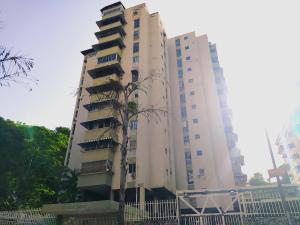 Apartamento En Ventaen Caracas, Colinas De La California, Venezuela, VE RAH: 21-5393