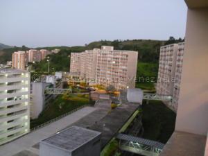 Apartamento En Ventaen Caracas, El Encantado, Venezuela, VE RAH: 21-5398