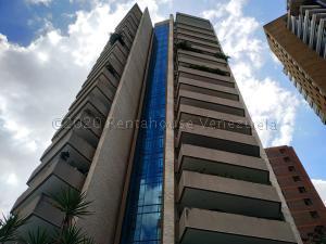 Apartamento En Ventaen Valencia, Valle Blanco, Venezuela, VE RAH: 21-5635