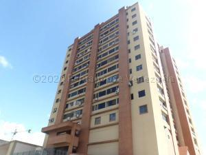 Apartamento En Ventaen Guarenas, Las Islas, Venezuela, VE RAH: 21-5400