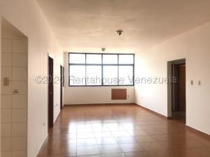 Apartamento En Ventaen Punto Fijo, Santa Fe, Venezuela, VE RAH: 21-5402