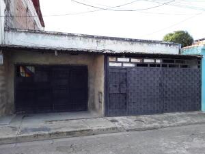 Casa En Ventaen Maracay, San Jose, Venezuela, VE RAH: 21-5415