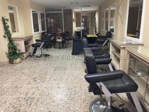 Local Comercial En Alquileren Ciudad Ojeda, La N, Venezuela, VE RAH: 21-5850
