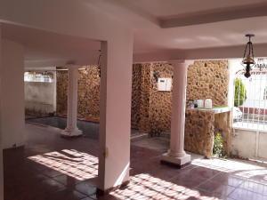 Casa En Ventaen Turmero, Valle Fresco, Venezuela, VE RAH: 21-5418