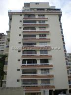 Apartamento En Ventaen Caracas, Santa Rosa De Lima, Venezuela, VE RAH: 21-5419