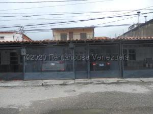 Casa En Alquileren Cabudare, La Piedad Norte, Venezuela, VE RAH: 21-5420