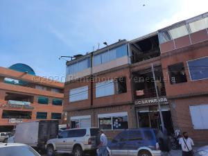 Local Comercial En Ventaen Catia La Mar, La Atlantida, Venezuela, VE RAH: 21-5452