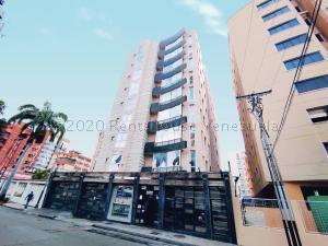 Apartamento En Ventaen Maracay, El Bosque, Venezuela, VE RAH: 21-5424