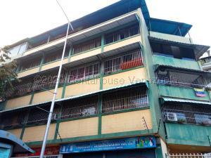 Apartamento En Ventaen Caracas, Las Acacias, Venezuela, VE RAH: 21-5442