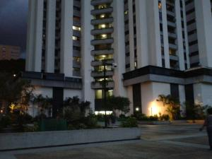 Apartamento En Ventaen Caracas, Mariperez, Venezuela, VE RAH: 21-5426