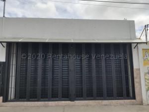 Local Comercial En Alquileren Barquisimeto, Parroquia Concepcion, Venezuela, VE RAH: 21-5428