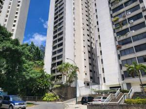 Apartamento En Ventaen Caracas, Manzanares, Venezuela, VE RAH: 21-6695