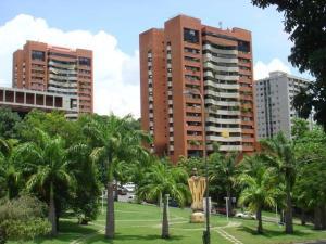 Apartamento En Ventaen Caracas, La Alameda, Venezuela, VE RAH: 21-5434