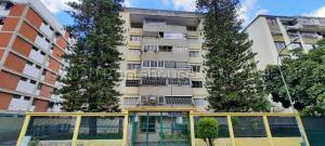 Apartamento En Ventaen Caracas, La Trinidad, Venezuela, VE RAH: 21-5489