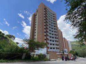 Apartamento En Ventaen Caracas, La Bonita, Venezuela, VE RAH: 21-5439