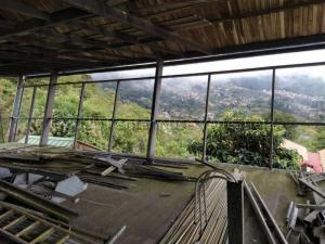 Terreno En Ventaen La Colonia Tovar, La Colonia Tovar, Venezuela, VE RAH: 21-14909