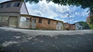 Casa En Ventaen San Felipe, San Felipe, Venezuela, VE RAH: 21-5456