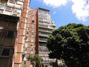 Apartamento En Ventaen Caracas, Colinas De La California, Venezuela, VE RAH: 21-5467