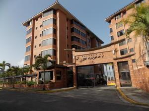 Apartamento En Ventaen Caracas, El Hatillo, Venezuela, VE RAH: 21-5460