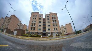 Apartamento En Ventaen Barquisimeto, Ciudad Roca, Venezuela, VE RAH: 21-5464