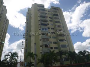 Apartamento En Ventaen Higuerote, Higuerote, Venezuela, VE RAH: 21-5465