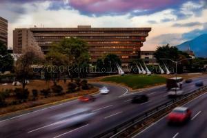 Oficina En Ventaen Caracas, Chuao, Venezuela, VE RAH: 21-5360
