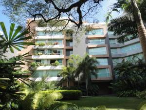 Apartamento En Alquileren Caracas, San Marino, Venezuela, VE RAH: 21-5654