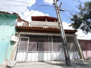 Casa En Ventaen Cabudare, Centro, Venezuela, VE RAH: 21-5476